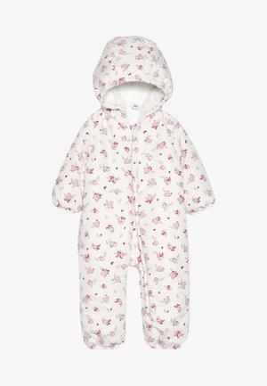 COMBIPILOTE BABY - Talvihaalari - multicolor