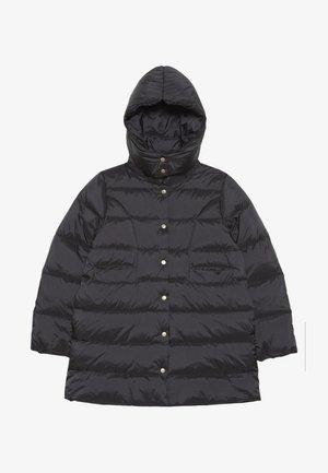 COCHELLA - Down coat - light grey