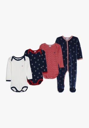 DORS BIEN BABY SET - Pyjama - multi coloured