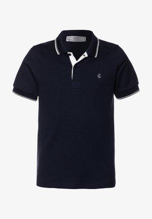 FLIP - Polo shirt - smoking