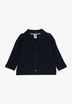 MARECHAL LEGERES BABY - Blazer jacket - smoking