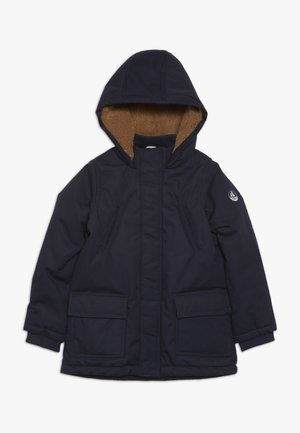 CENO - Winter jacket - dark blue