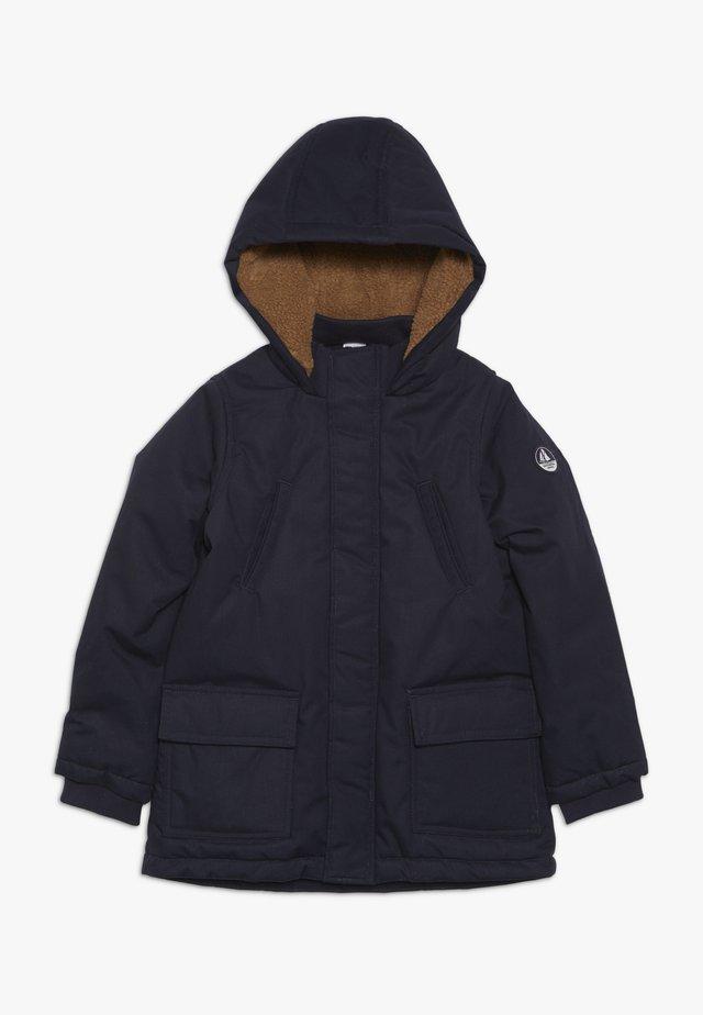 CENO - Winter jacket - dark blue