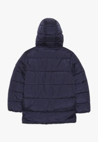 Petit Bateau - CERCUS - Winter jacket - dark blue - 1