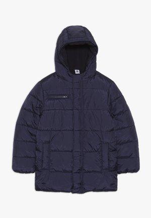 CERCUS - Winter jacket - dark blue