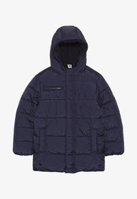 Petit Bateau - CERCUS - Winter jacket - dark blue - 2