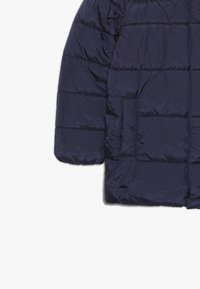 Petit Bateau - CERCUS - Winter jacket - dark blue - 3