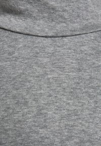 Petit Bateau - Long sleeved top - grey - 2