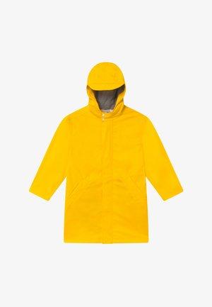 CIRE - Sadetakki - yellow