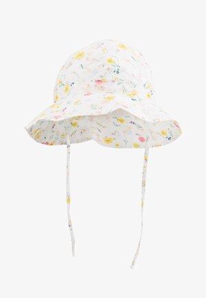 CAPELINE VARIAN - Bonnet - multicolor