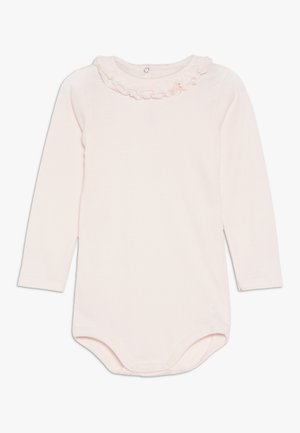 COLLERE BABY - Body - pink