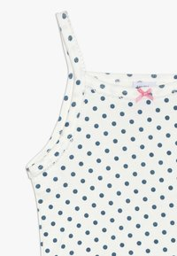 Petit Bateau - 3 PACK - Undershirt - white - 4