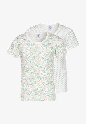 2 PACK  - Undershirt - multicolor
