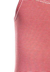 Petit Bateau - 3 PACK - Undershirt - multicolor - 4