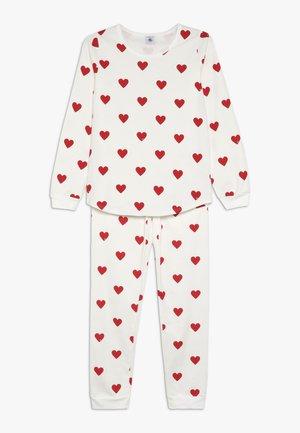 COPARIS - Pyjama - marshmallow