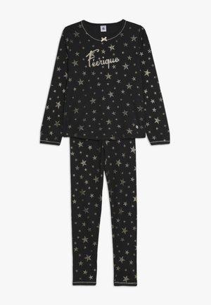 CEERIQUE - Pyjama set - capecod/or