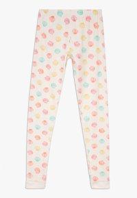 Petit Bateau - SET - Pijama - multi coloured - 2