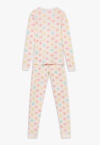 Petit Bateau - SET - Pijama - multi coloured - 1