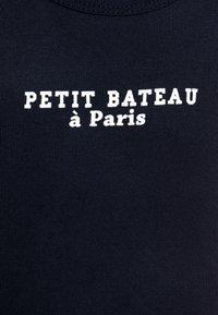 Petit Bateau - DEBARDEURS 3 PACK - Undershirt - multicolor - 4