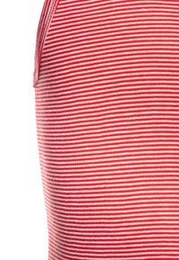 Petit Bateau - DEBARDEURS 3 PACK - Undershirt - multicolor - 5