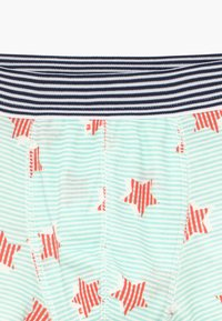 Petit Bateau - BOXERS 3 PACK - Culotte - multi-coloured - 4