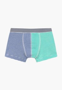 Petit Bateau - BOXERS 3 PACK - Culotte - multi-coloured - 2