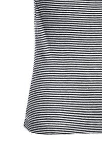 Petit Bateau - 2 PACK - Undershirt - white/blue - 3