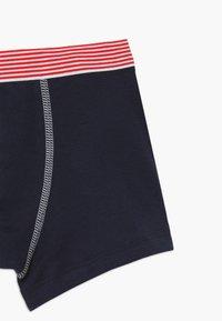Petit Bateau - BOXERS 3 PACK - Pants - multi-coloured - 4