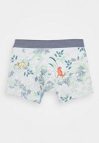Petit Bateau - BOXERS 2 PACK - Pants - multicoloured - 1