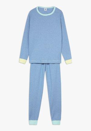 FINO SET - Pijama - milleraies