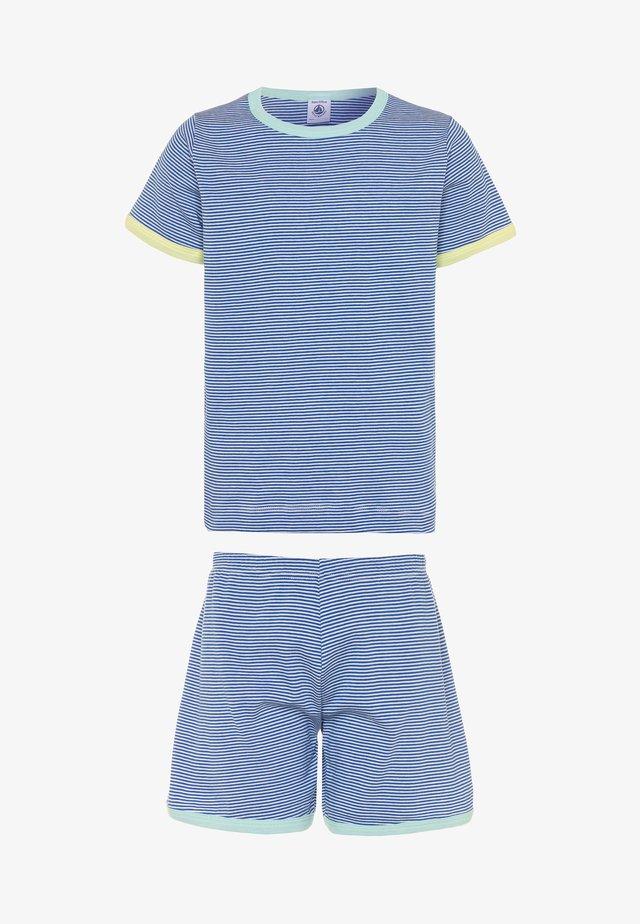 FINGER - Pyjama - milleraies