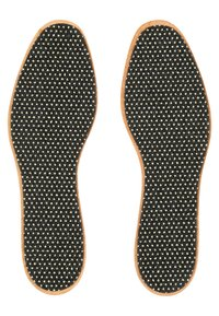 Pedag - Insole - brown - 1