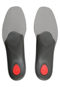 Pedag - VIVA SPORT  - Insole - red - 1