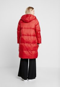 Penfield - KATRINE - Winter coat - red - 2