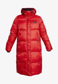 Penfield - KATRINE - Winter coat - red - 3