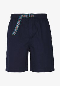Penfield - BALCOLM - Shorts - navy - 3