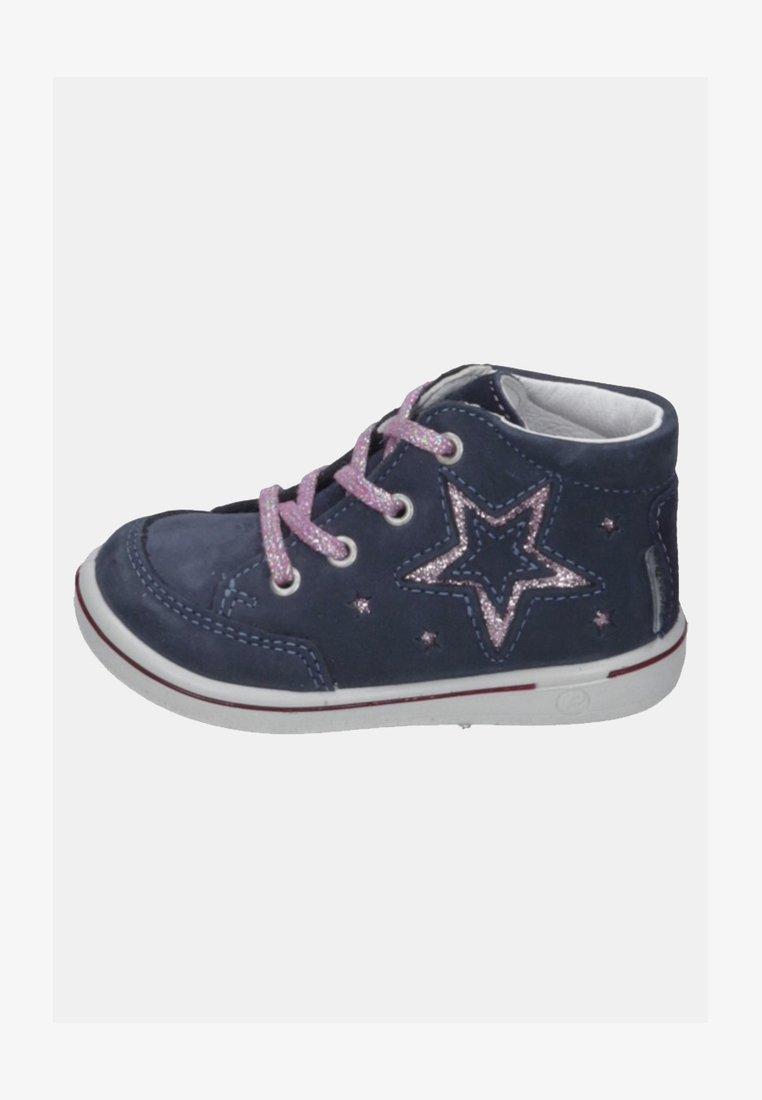Pepino - Sneaker low - nautic/pink