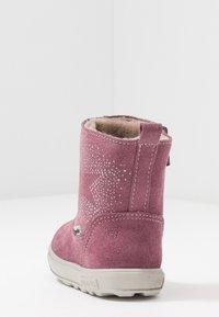 Pepino - COSI - Snowboot/Winterstiefel - sucre - 4