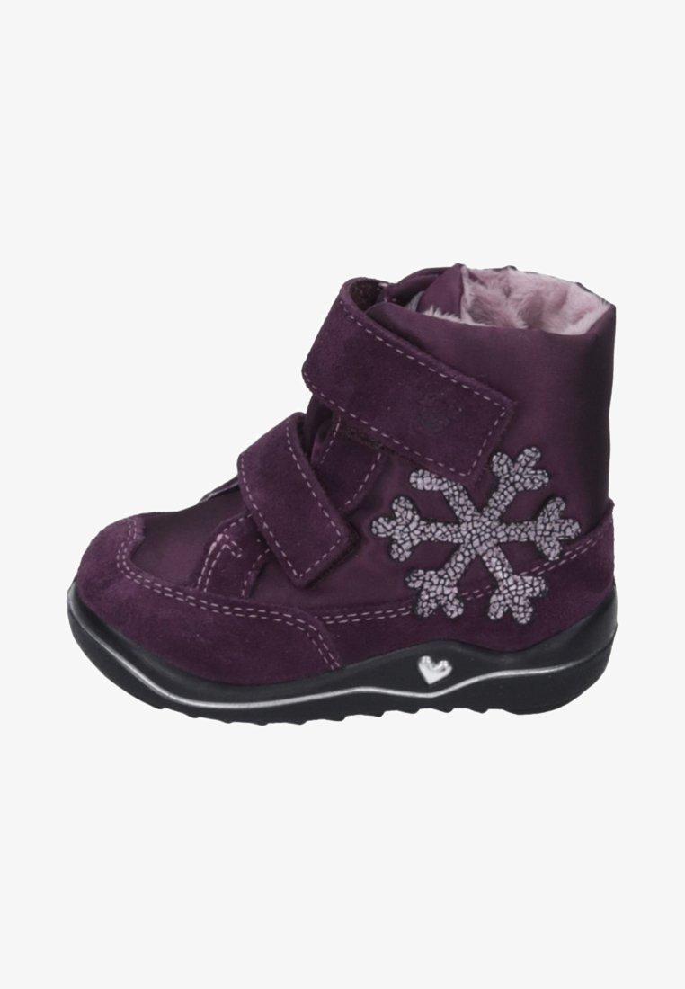 Pepino - Snowboot/Winterstiefel - purple