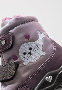Pepino - FILLY - Snowboot/Winterstiefel - dolcetto/purple - 5