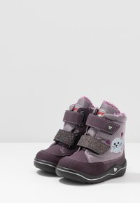 Pepino - FILLY - Snowboot/Winterstiefel - dolcetto/purple - 2