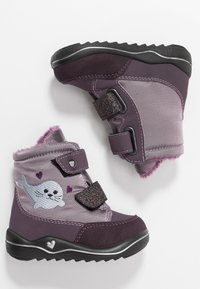 Pepino - FILLY - Snowboot/Winterstiefel - dolcetto/purple - 1