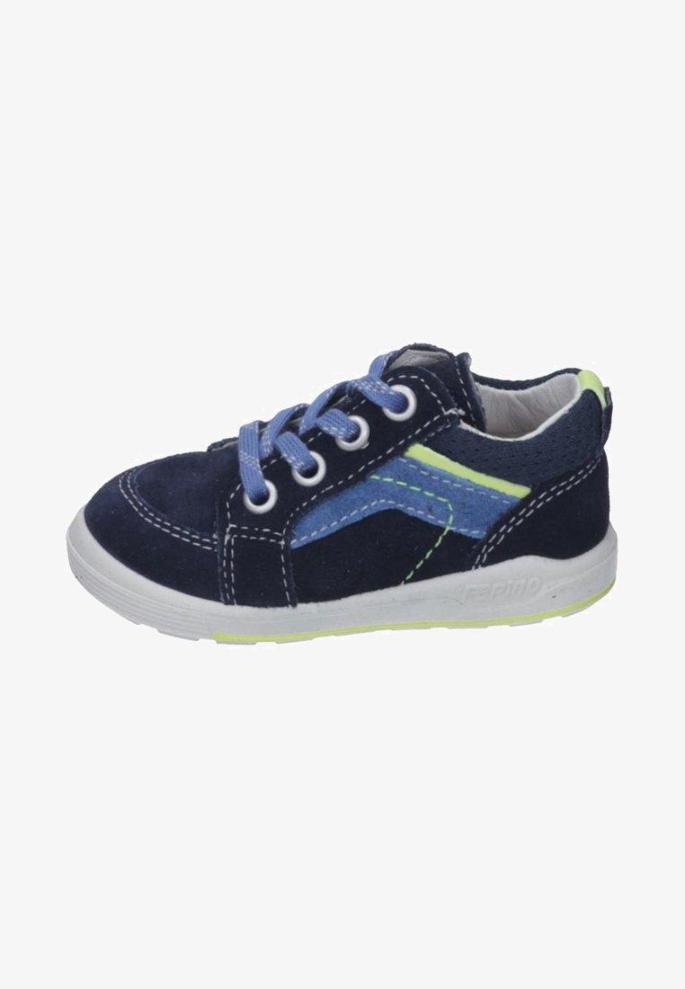 Pepino - Sneaker low - blue