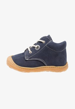 CORY - Baby shoes - see
