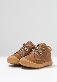 Pepino - CORY - Baby shoes - curry - 3
