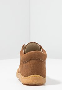 Pepino - CORY - Baby shoes - curry - 4