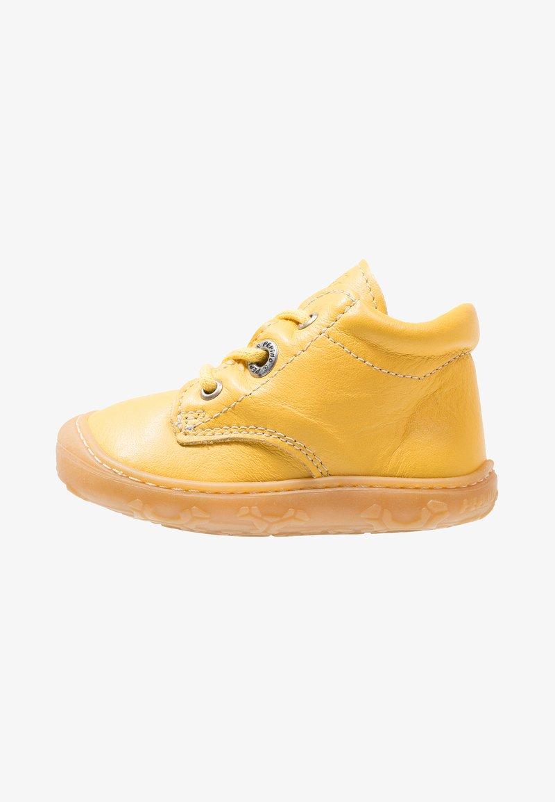 Pepino - CORY - Baby shoes - sonne