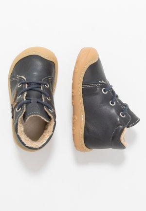 ROMMI - Dětské boty - see