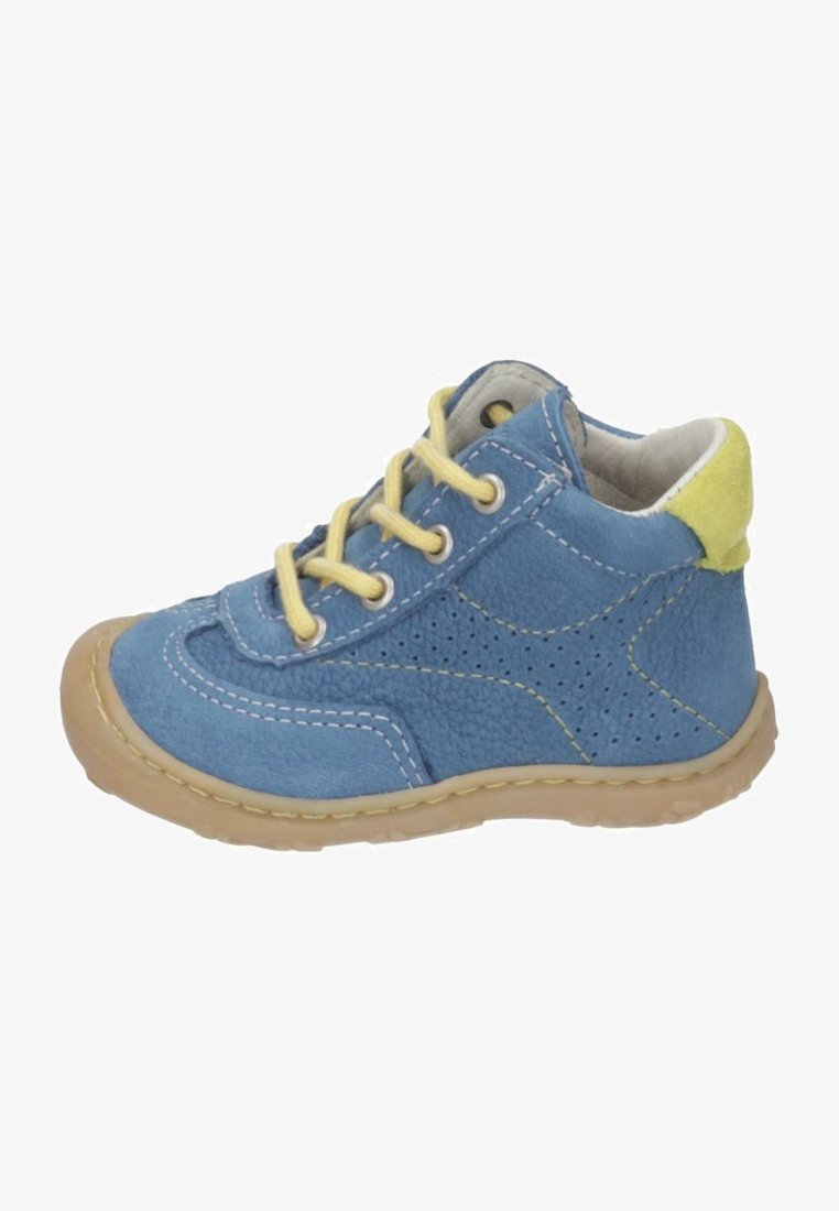 Pepino - First shoes - jeans