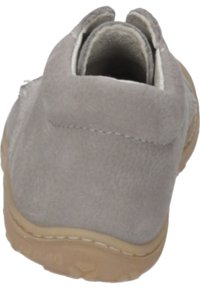Pepino - Chaussures premiers pas - grey - 2
